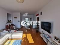 出售城嘉滨北书苑3室2厅2卫129平米88万住宅
