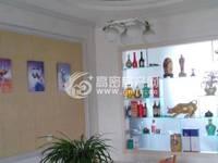 出租水岸东方2室2厅1卫99平米1200元/月住宅