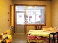 出租顺达 珠江帝景2室2厅1卫99平米1200元/月住宅