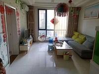 中百超市东,凤城尚品多层2楼,精装修,全明通透户型,带储藏室,可贷款