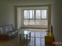 凤城丽景2室1厅95平米中等装修年付首次出租,有储藏室