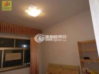 农信宿舍2室2厅1卫110平米900元/月住宅二楼居住方便,学区房