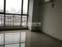 中百公寓7楼40平1室1厅1卫月租900半年起租