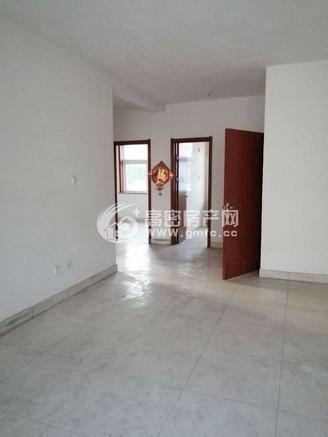 张鲁驻地瑞孚源小区 2楼,90平米,简装,送车库,22.8万
