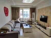 出售锦绣康城2室2厅1卫99平米77万住宅