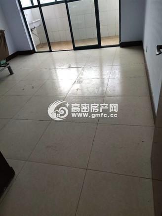 出售湖滨花园2室2厅1卫91.89平米50.8万住宅