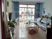 出售天润宝翠园4室2厅2卫150平米58万住宅