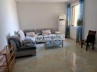 城北今日星城19楼2室2厅装修家具厨具热水器双气850元2381270