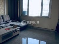 鑫正小区,床空调,热水器;还带储藏室。