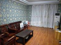桃园小区 多层三楼2室2厅1卫96平证全可贷
