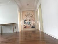 出售天润宝翠园3室2厅2卫134平米88万带储藏室住宅