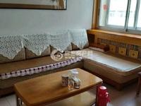 出租自来水公司宿舍3室2厅1卫100平米1000元/月住宅