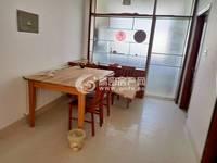 出租醴泉商住城3室2厅2卫120平米1300元/月住宅