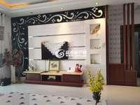 出售康河花苑2室2厅1卫98.28平米70万住宅带储车位