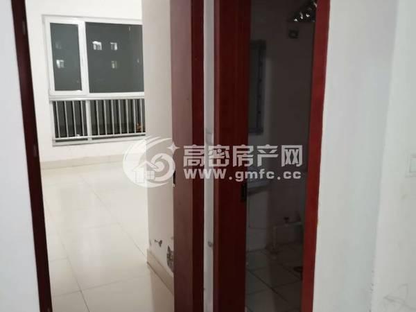 出售状元府2室2厅1卫91平米58.7万住宅18,19楼复试双气齐全可以贷款复试