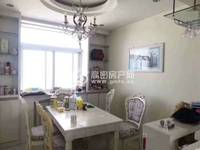 出租顺达 珠江帝景2室2厅1卫98平米1000元/月住宅