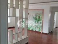 出售星合国际3室2厅2卫123平米90万住宅