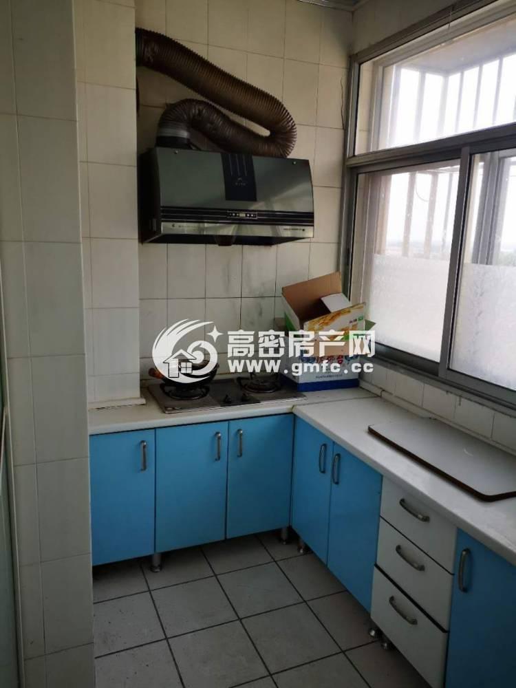 出租联通公司宿舍3室2厅1卫127平米1000元/月住宅