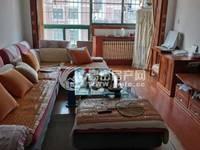 出售基泰瑞苑2室2厅1卫82平米39.012万住宅双气齐全可以贷款低首付