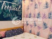 出租凤城小区3室1厅1卫16平米240元/月住宅