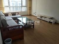 出租群邦新天地E区3室2厅1卫116平米1400元/月住宅