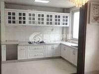 出售宜居家园3室2厅2卫146.6平米98万住宅