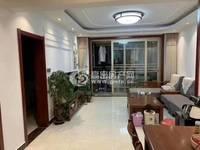 首付24万清华园3室105平米84万可贷款