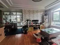 出售湖滨花园2室2厅1卫95平米15万住宅阁楼