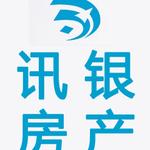 讯银房产刘慧萍