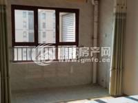 首次出租东方名都精装3室125平带空调车储1300元/月住宅