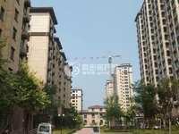 凤城丽景2楼141平3室2卫带储车位110万可贷