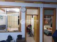 出租城里小区3室1厅1卫116平米900元/月住宅