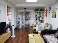 出售新隆 中央城II期2室2厅1卫87平米68万住宅