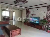 出售豪迈公寓3室2厅1卫98平米63万住宅