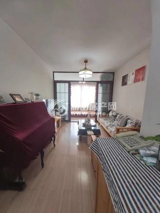 出售金博丽苑3室2厅1卫92平米63万住宅
