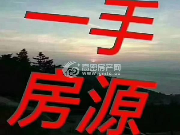 出租中百对面梓潼家园附近新四村月租600