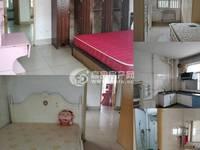 出租文苑小区2室1厅1卫86平米1200元/月住宅