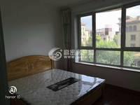 出租顺达 珠江帝景3室2厅1卫120平米1300元/月住宅