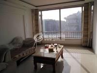 出租金孚隆花园3室2厅1卫107平米1100元/月住宅