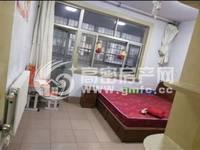 出租海建宿舍3室2厅1卫100平米900元/月住宅
