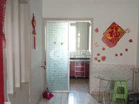 出租凤城小区3室1厅1卫90平米700元/月住宅