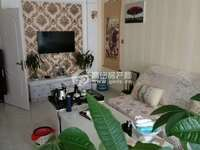 出租全宇圣华广场2室2厅1卫85平米1300元/月住宅