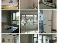 出租顺达 珠江帝景3室2厅1卫110平米1100元/月住宅