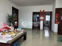 出售高密嘉和公寓3室2厅2卫123平米90万住宅