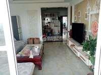 出租盛天名城2室2厅1卫98平米1300元/月住宅