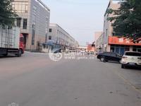 出售齐鲁纺织城103平米59.8万商铺