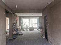兰亭御墅房东降价处理15楼黄金楼层送储藏室