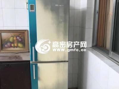 出租供电局宿舍3室2厅1卫120平米1300元/月住宅