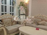 出售凤城国际3室2厅2卫140平米96万住宅