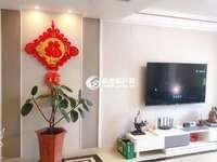出售豪迈城市花园5室4厅2卫228平米84.5万住宅